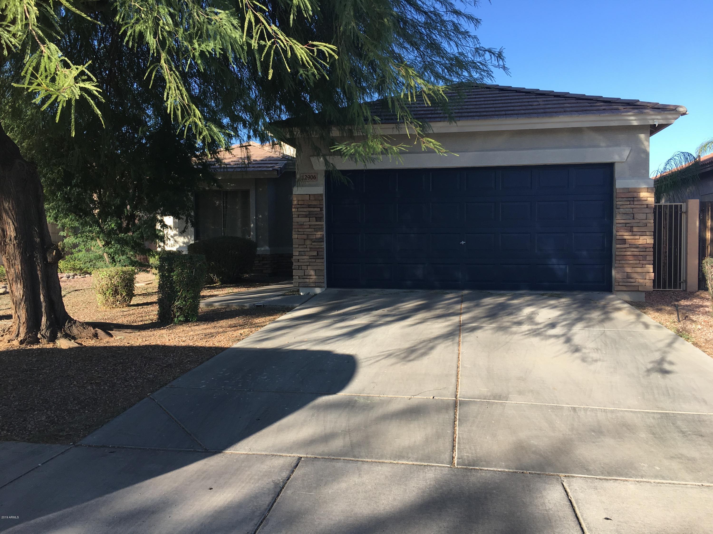 Photo of 12906 W ASTER Drive, El Mirage, AZ 85335