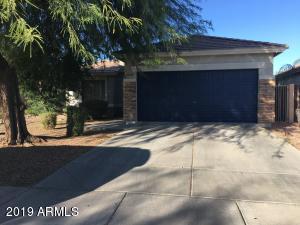 12906 W ASTER Drive, El Mirage, AZ 85335