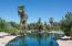 329 W GRANADA Road, Phoenix, AZ 85003