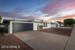 Property for sale at 515-521 W Pebble Beach Drive, Tempe,  Arizona 85282