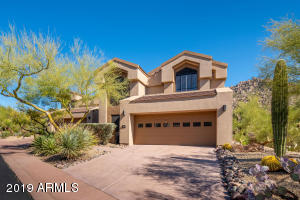25150 N WINDY WALK Drive, 25, Scottsdale, AZ 85255