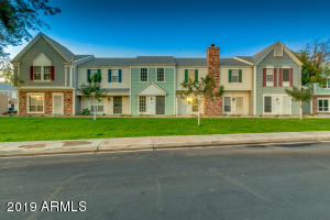 1600 N SABA Street, 211, Chandler, AZ 85225