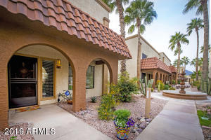 16510 E PALISADES Boulevard, 10, Fountain Hills, AZ 85268