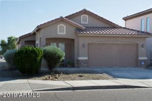 9915 W WIER Avenue, Tolleson, AZ 85353
