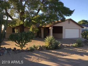 18810 N 4th Street, Phoenix, AZ 85024
