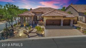 4004 N HIGHVIEW Circle, Mesa, AZ 85207