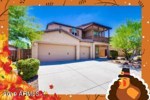 30877 N 126th Avenue, Peoria, AZ 85383