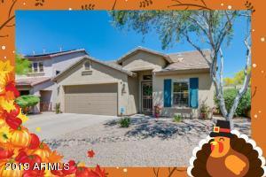 4738 E WOBURN Lane, Cave Creek, AZ 85331
