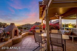 8261 E SWEET ACACIA Drive, Gold Canyon, AZ 85118