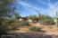 1214 E MOON VISTA Street, Apache Junction, AZ 85119
