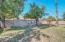 6131 N 17TH Avenue, Phoenix, AZ 85015