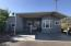 17200 W BELL Road, 19, Surprise, AZ 85374