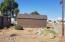 1102 W GROVERS Avenue, Phoenix, AZ 85023