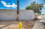 2441 E LOYOLA Drive, Tempe, AZ 85282