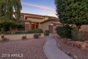 11163 S URSA MAJOR Drive, Goodyear, AZ 85338