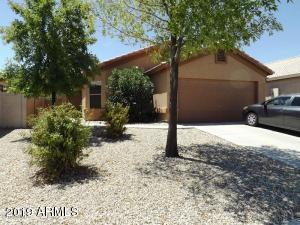 3833 W YELLOW PEAK Drive, Queen Creek, AZ 85142
