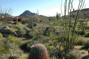 11326 E DALE Lane, 1, Scottsdale, AZ 85262