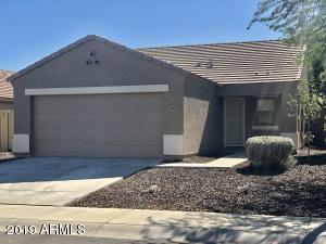 18415 W SANNA Street, Waddell, AZ 85355