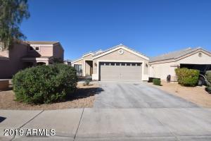 14808 N B Street, El Mirage, AZ 85335