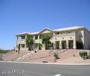 13204 N MOUNTAINSIDE Drive, D, Fountain Hills, AZ 85268