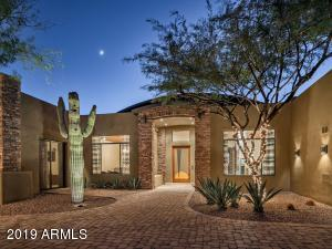 37838 N BOULDER VIEW Drive, Scottsdale, AZ 85262