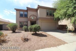 583 W RACINE Loop, Casa Grande, AZ 85122