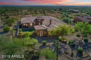 11355 E MINTON Street, Mesa, AZ 85207