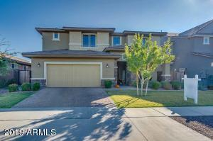 7147 E PORTOBELLO Avenue, Mesa, AZ 85212