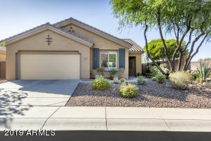 1937 W WHITMAN Court, Anthem, AZ 85086