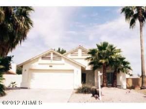 1193 N 87TH Street, Scottsdale, AZ 85257