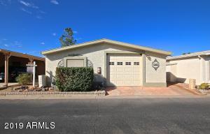 6258 S Oakmont Drive, Chandler, AZ 85249