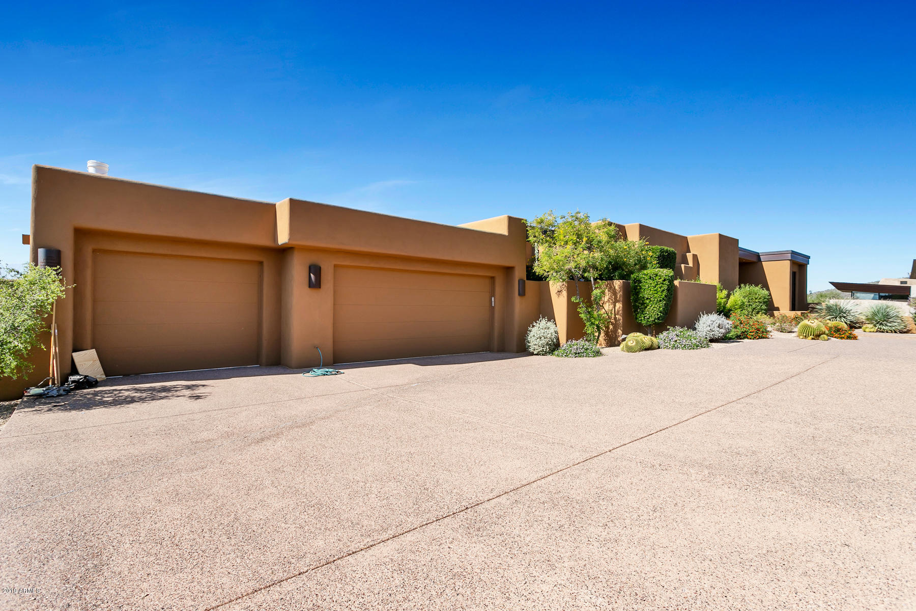 Photo of 38250 N 102ND Street, Scottsdale, AZ 85262