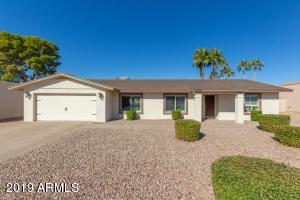 5350 E MARILYN Road, Scottsdale, AZ 85254