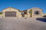 3307 S WOODBINE Court, Gold Canyon, AZ 85118