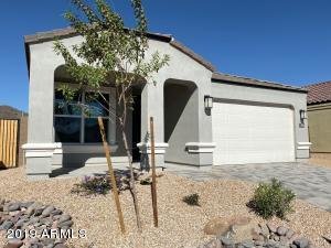 2318 E LIEBER Place, Phoenix, AZ 85024