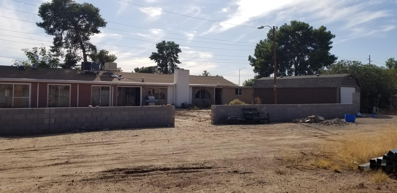 Photo of 1102 W GROVERS Avenue, Phoenix, AZ 85023
