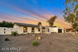 5410 E CACTUS Road, Scottsdale, AZ 85254
