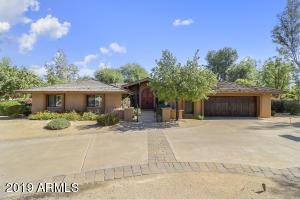 8255 N 73RD Place, Scottsdale, AZ 85258
