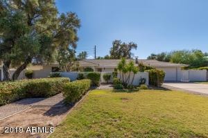 5739 E CALLE DEL PAISANO, Phoenix, AZ 85018