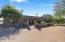 4243 E PEAK VIEW Road, Cave Creek, AZ 85331