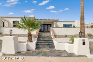 1608 E BUTLER Drive, Phoenix, AZ 85020