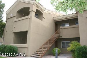 5335 E Shea Boulevard, 1072, Scottsdale, AZ 85254