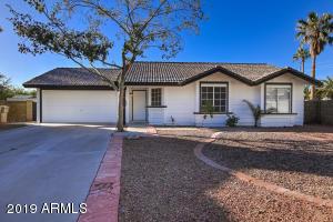 18178 N 58TH Lane, Glendale, AZ 85308