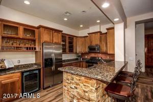 28533 N 101ST Place, Scottsdale, AZ 85262