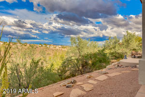 15128 E WESTRIDGE Drive, Fountain Hills, AZ 85268