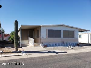 2401 W Southern Avenue, 65, Tempe, AZ 85282