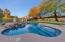 6225 N 38TH Street, Paradise Valley, AZ 85253
