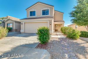 23969 N HIGH DUNES Drive, Florence, AZ 85132