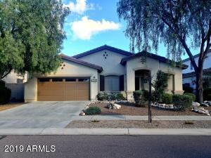 7305 N 87TH Drive, Glendale, AZ 85305