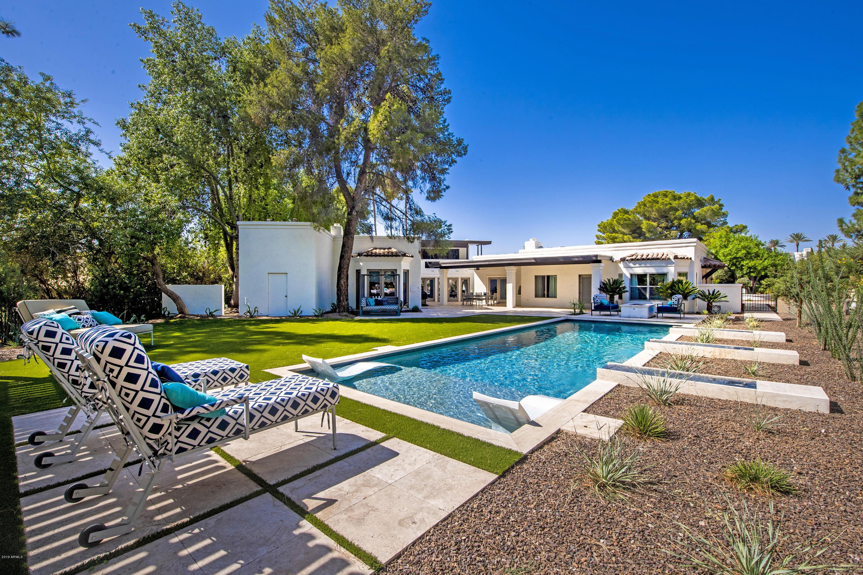 Photo of 95 BILTMORE Estate, Phoenix, AZ 85016